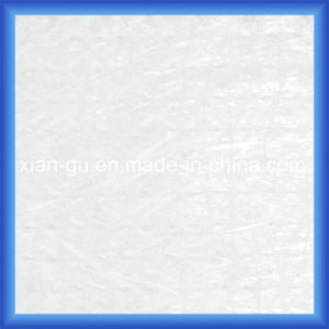 E-Glass Chopped Strands and PP Combo Mat pictures & photos