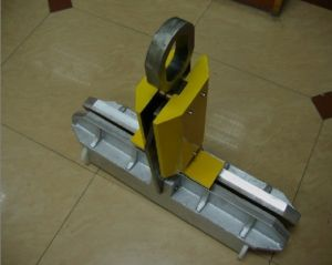 Glass Clamper, Manual Glass Lifter pictures & photos