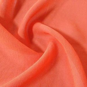 Color Viscose Fabrics with SGS Approved pictures & photos