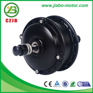 Czjb-75q Front Drive Geared Electric Bicycle Wheel Hub Motor 36V 250W