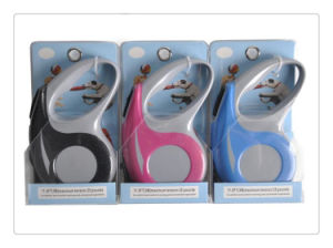 Retractable Dog Leash, Dog Lead Leash pictures & photos