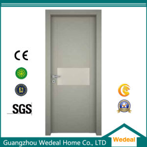 Composite Lacquer Painted MDF Wooden Veneer Door for Hotels pictures \u0026 photos  sc 1 st  Guangzhou Wedeal Home Co. Ltd. & China Composite Lacquer Painted MDF Wooden Veneer Door for Hotels ...