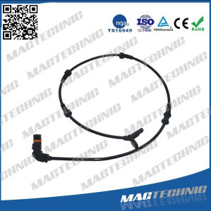 Auto Sensor 1649058200, 1644405541 for Mercedes Gl320 Gl450 Gl550 Ml500 pictures & photos