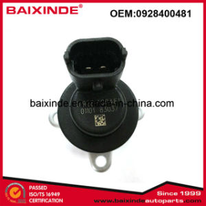 SCV Suction Control Valve 0928400481 for DAF, Iveco, FIAT, Ford, VW pictures & photos