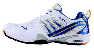 Sports Shoes(FB-840)
