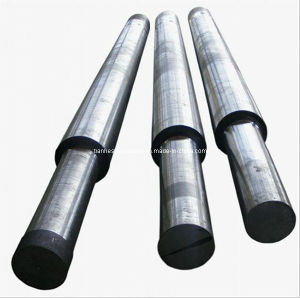 Long Shaft for Mining, Chemical Industry