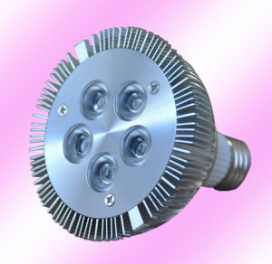 LED Spotlight (MS-PAR30-E27-5B)