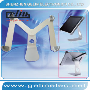 Stand for iPad (GL-AD001)