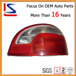 Auto Spare Parts - Tail Lamp for Ls-Kl-092 1998 pictures & photos
