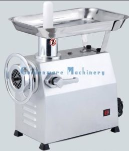Meat Mincer (TC-22) , Meat Chopper, Meat Cutting Machine pictures & photos
