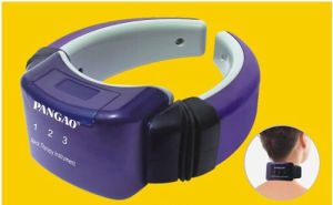 Neck Therapy Instrument (HK-8022)
