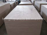 Door Skin Plywood for Interior Door