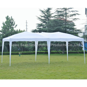 Good Quantity Durable Outdoor Folding Gazebo