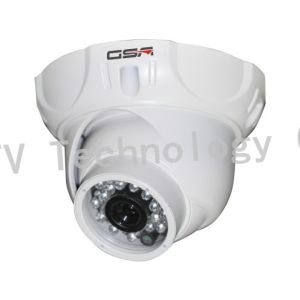 800tvl Weatherproof Camera with IR Outdoor Camera