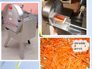 china carrot slice machine chd 40 china carrot slice machine