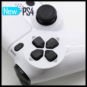 Wired Video Game Controller for PS4 Console