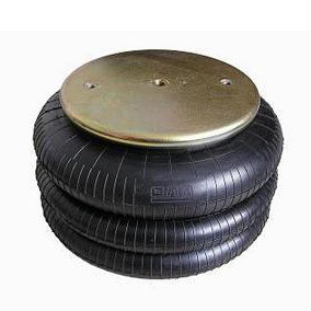 Air Suspension Air Spring Air Bag Ref No FT330-29 498, W01-358-8030 pictures & photos