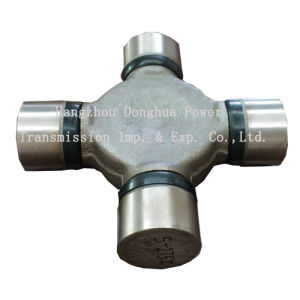 DIN Standard Cross Kit, Universal Joint 5-275X pictures & photos