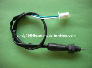 Brake Switch for E Tricycle Spare Sparts for Indian Market (Brake switch)