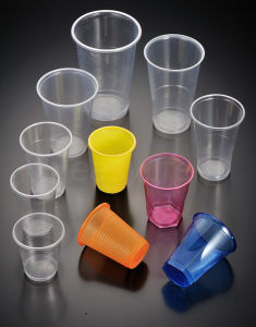 Plastic Cup (C2095150) pictures & photos