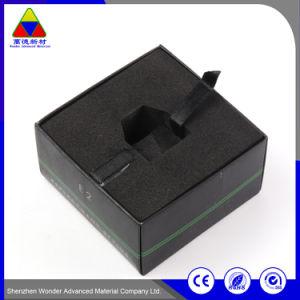 Customized Packing Opaque Soft EVA Sheet Polyethylene Foam