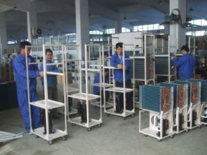 Industrial Metal Dehumidifier pictures & photos