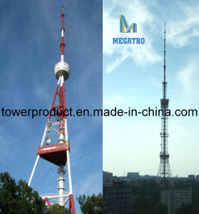 Megatro TV Tower (MG-TV008) pictures & photos