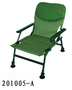 Folding Chair, Beach Chair, Fishing Chair pictures & photos