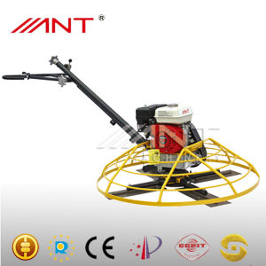 Gasoline Pavement Troweling Machine Wh100 with CE