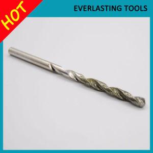 Wholesale HSS Twist Drill Diamond Core Drill Bits