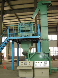 Dry Mixing System pictures & photos