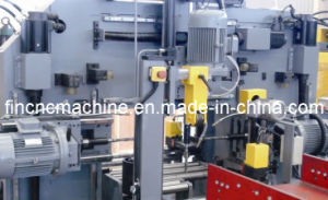 CNC Drilling Machine for H-Beams pictures & photos