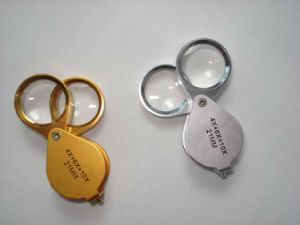 Magnifier(MG57367-B) pictures & photos