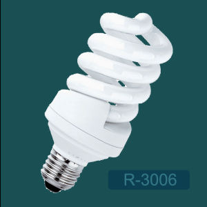 T4 Energy Saving Lamp (R-3006)
