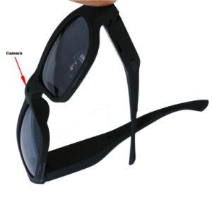 949421e8b42 China Full HD 1080P Camera Eyewear Video Glasses