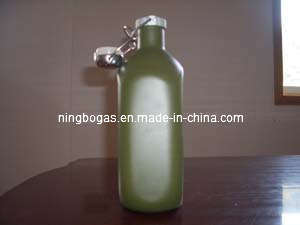 1000ml Aluminum Sport Bottle pictures & photos