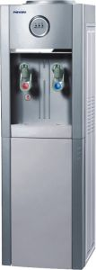 Water Dispenser (XXKL-SLR-48A) pictures & photos