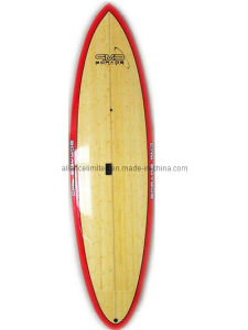 11′ Sandwich Construction Paddle Boards