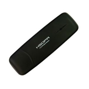 Wireless Modem (MM-W310)