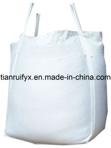 High Quality 1200kg PP Chemical FIBC Bag (KR089) pictures & photos