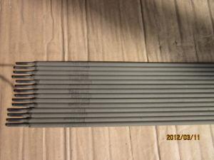 Carbon Steel Welding Electrode E6013 E7018
