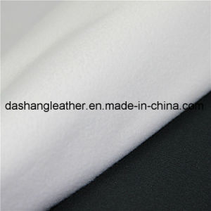 High Standards Synthetic Leather for Sofa Cover and Furniture pictures & photos