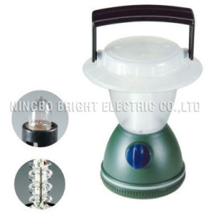 Camping Light (ZF6838 ZF6838-12LED)