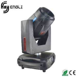 15r Moving Head Beam/Spot/Wash with 330W Osram Lamp (HL330BM)