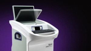 Dxa (DEXA) Hospital and Clinics Popular Osteoporosis Diagnostic Equipment