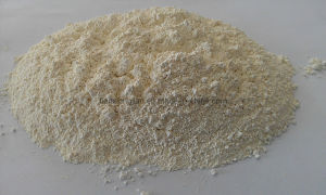How to Identify Good Quality Nano Zinc Oxide? pictures & photos