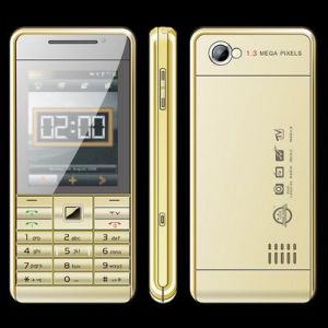 K5 TV Cell Phone