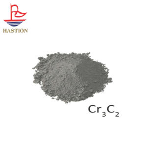 Coating Powder