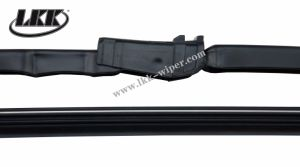 VW Wiper Rear Wiper Arm for Gol 2006 pictures & photos