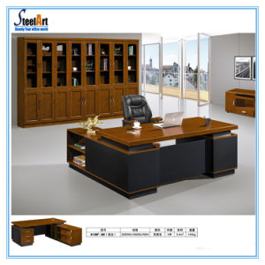 china office furniture wooden boss executive office table fec 3128 rh steelart en made in china com boss office furniture crystal lake il boss office furniture uk